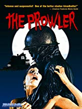 prowler_rent