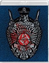 psycho_cop_blu