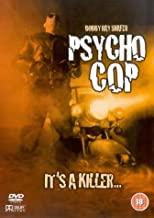 psycho_cop_dvd