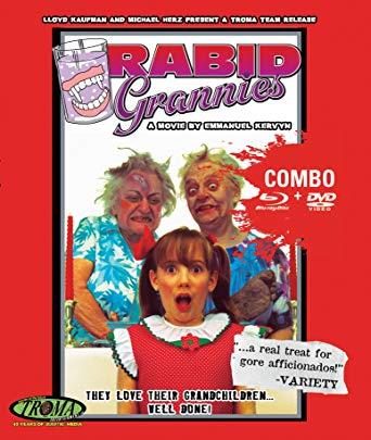 rabid_grannies_blu