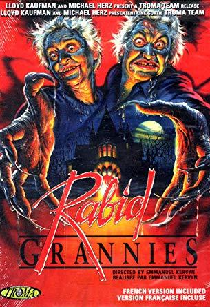 rabid_grannies_dvd