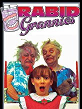 rabid_grannies_rent