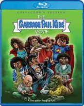 the_garbage_pail_kids_blu