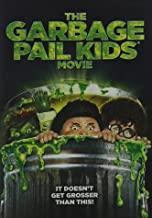 the_garbage_pail_kids_dvd