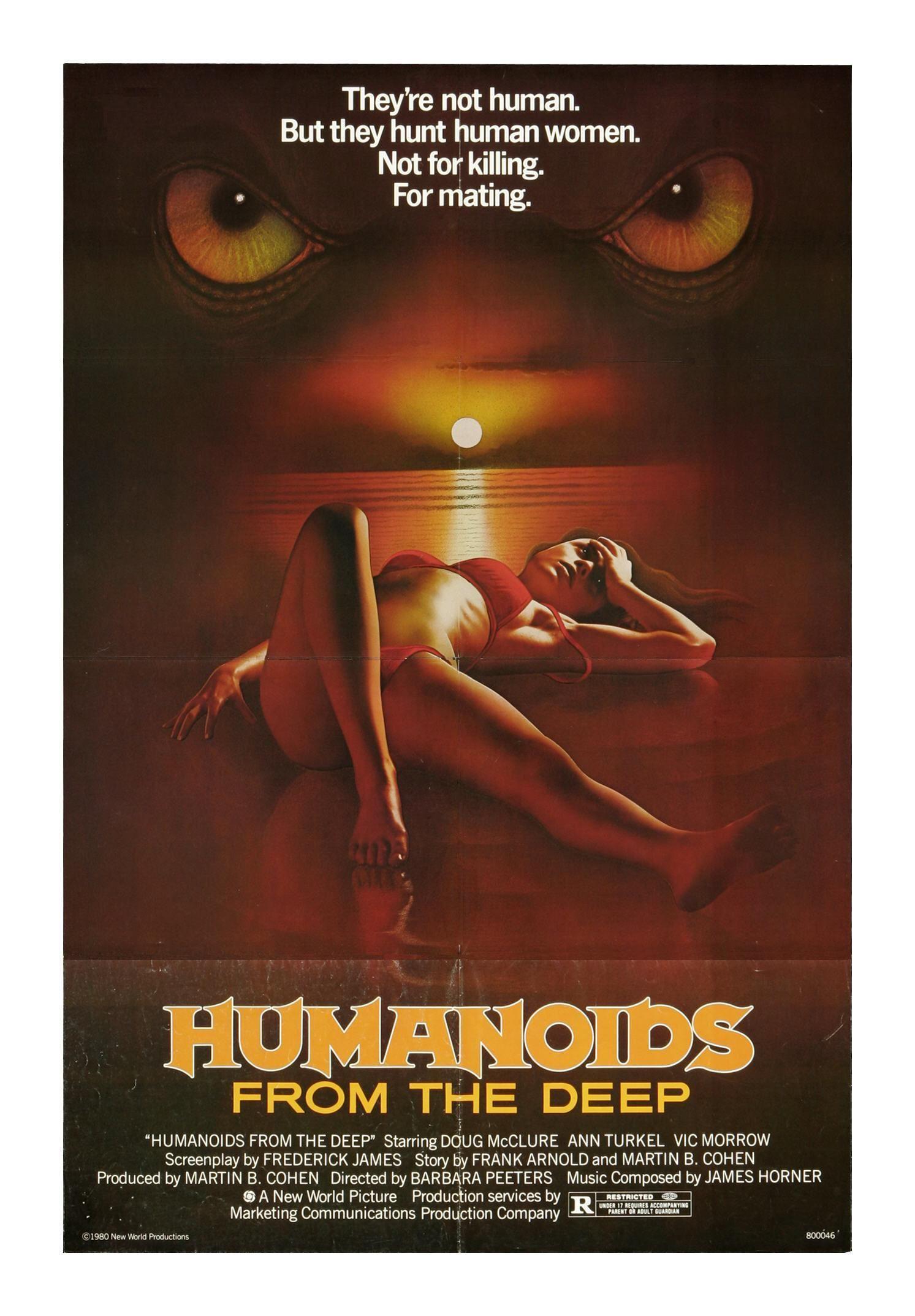 humanoids_1
