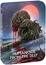 humanoids_blu