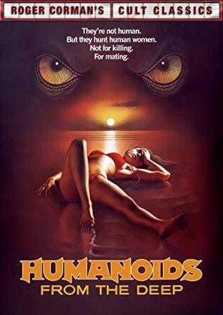 humanoids_dvd