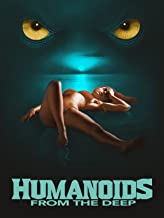 humanoids_rent