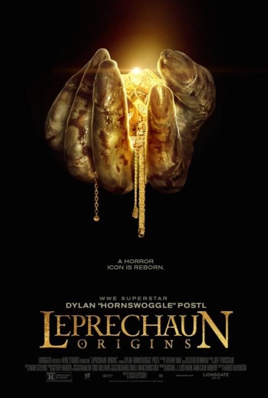 Leprechaun-Origins-1