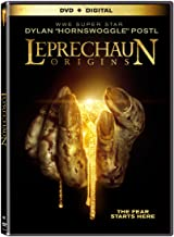 Leprechaun-Origins-dvd