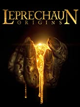 Leprechaun-Origins-rent