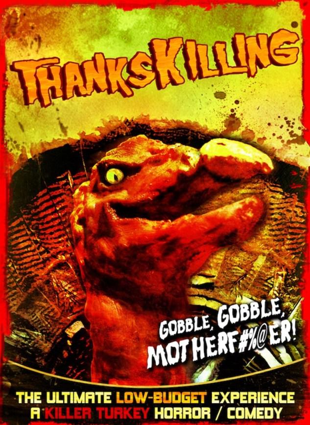 thankskilling_1