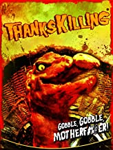 thankskilling_rent
