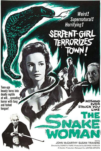The_Snake_Woman_1