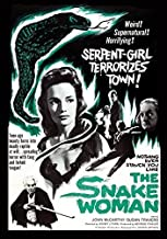 The_Snake_Woman_dvd