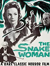 The_Snake_Woman_rent