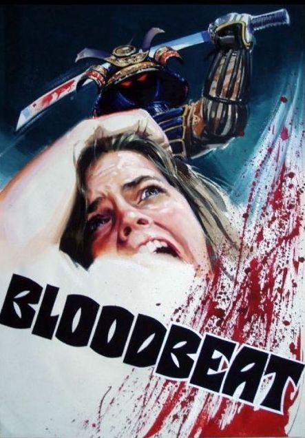 bloodbeat_1