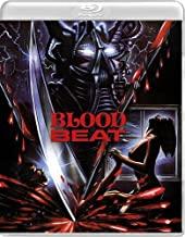 Bloodbeat_blu