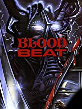Bloodbeat_rent