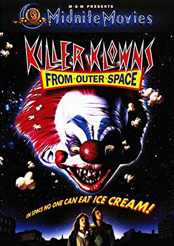 killer-klowns_1