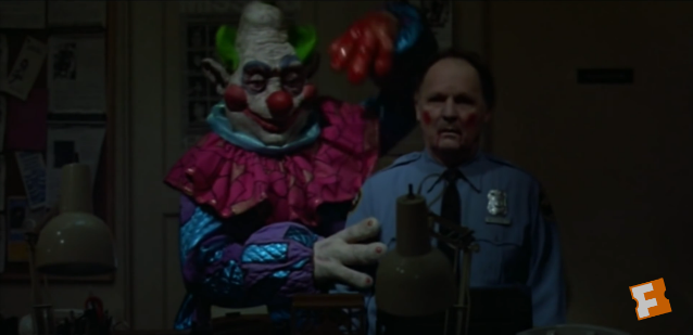 killer-klowns_10