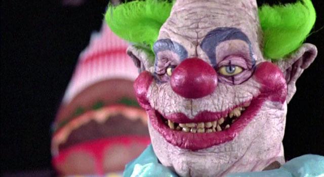 killer-klowns_4