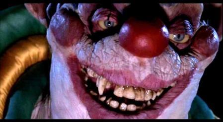 killer-klowns_6