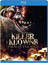 killer-klowns_blu