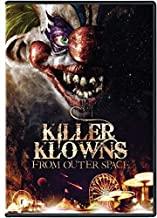killer-klowns_dvd