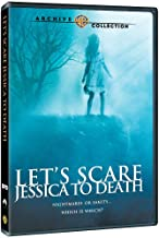 lets_scare_jessica_to_death_dvd