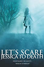 lets_scare_jessica_to_death_rent