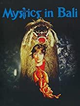 Mystics_rent