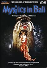 Mytics_dvd