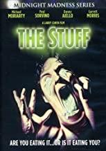 the_stuff_dvd