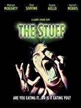 the_stuff_rent