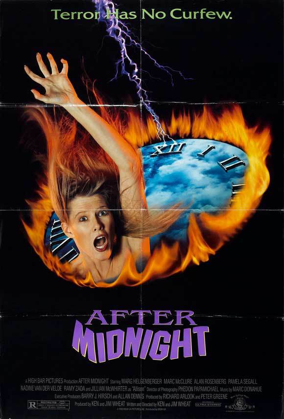 after-midnight-movie-poster-1989-1020489719_zps9c854acf
