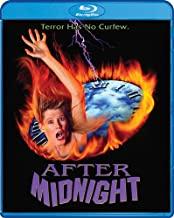 after_midnight_blu