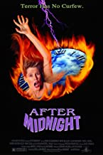 after_midnight_rent
