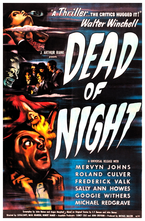 dead_of_night_1