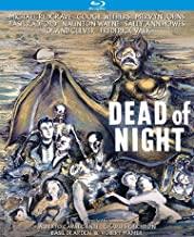 dead_of_night_blu
