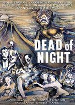 dead_of_night_dvd