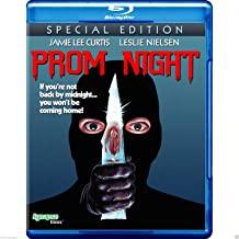 prom_night_blu