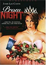 prom_night_dvd
