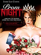prom_night_rent