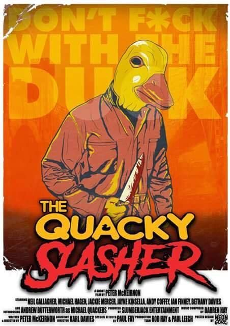 Quacky_Slasher_1