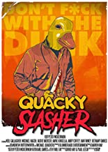 Quacky_Slasher_rent