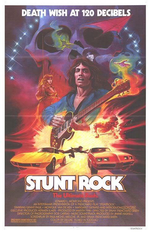 stunt_rock_1
