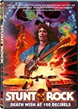 stunt_rock_dvd