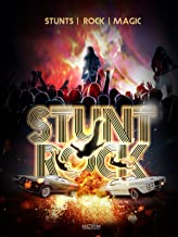 stunt_rock_rent