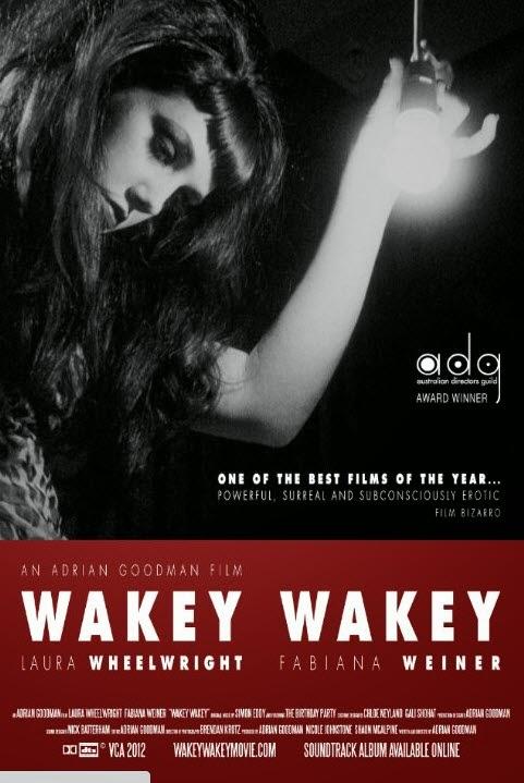 wakey_wakey_1